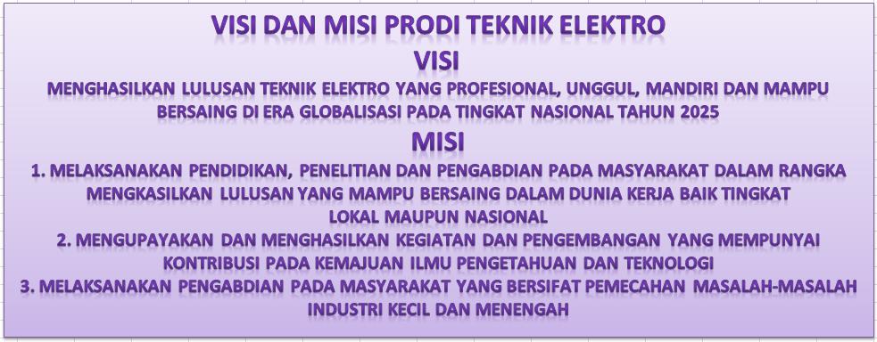 visi-misi-elektro